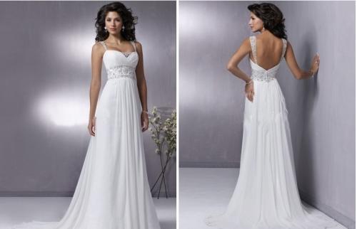 Vestuviniu sukneliu nuoma panevezyje kainos